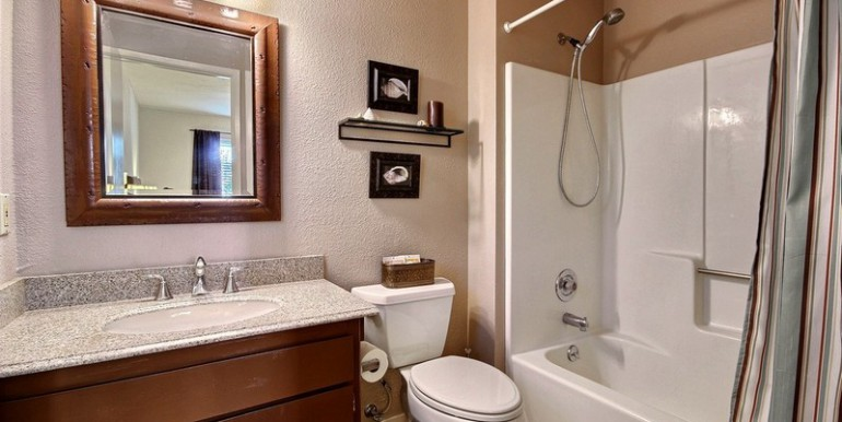 2205 Ludlow Ave Cambria Prop. ID 185647 Bath