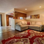 2205 Ludlow Ave Cambria Prop. ID 185647 Living Area