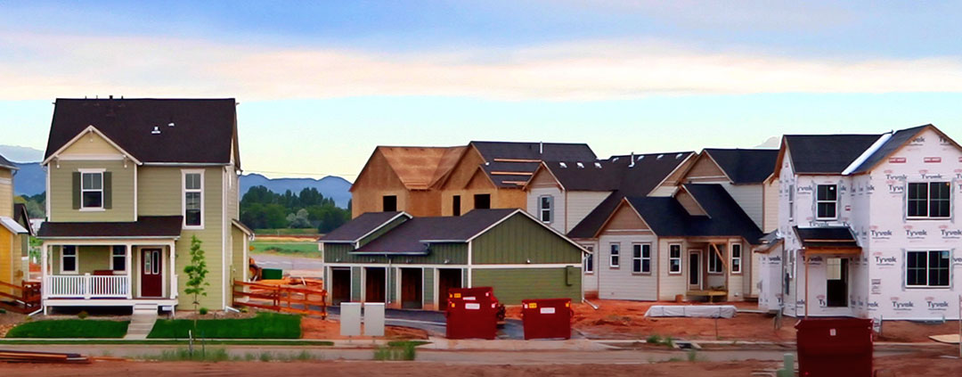 Image result for Important Pointers to Buy a New House