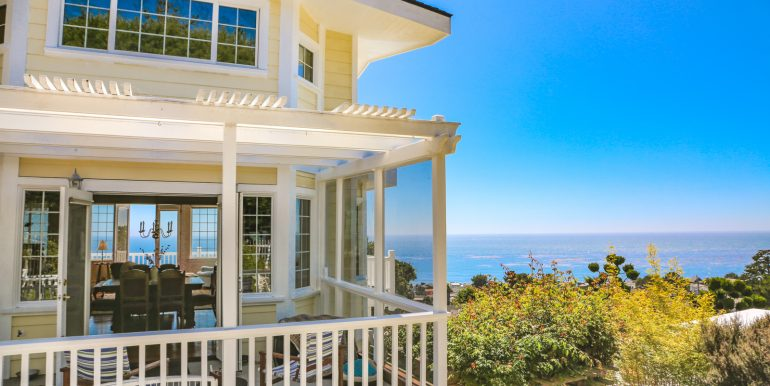 web 2242 Madison_Cambria_Ocean View_Home for Sale-29