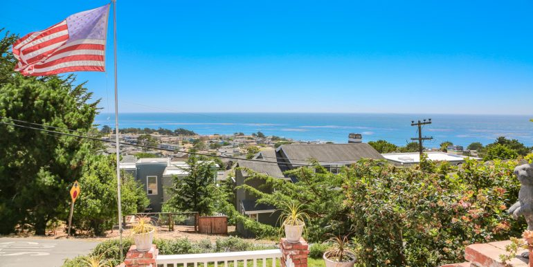 web 2242 Madison_Cambria_Ocean View_Home for Sale-3