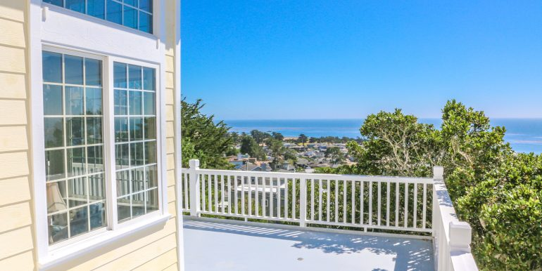 web 2242 Madison_Cambria_Ocean View_Home for Sale-92