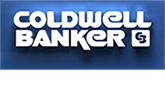 Coldwell Banker Kellie & Associates Real Estate