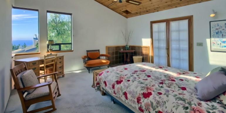 2240 Benson Avenue - Prop. ID 1048661 Bedroom