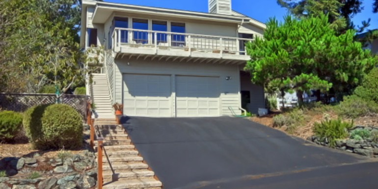 2240 Benson Avenue - Prop. ID 1048661 Front Exterior