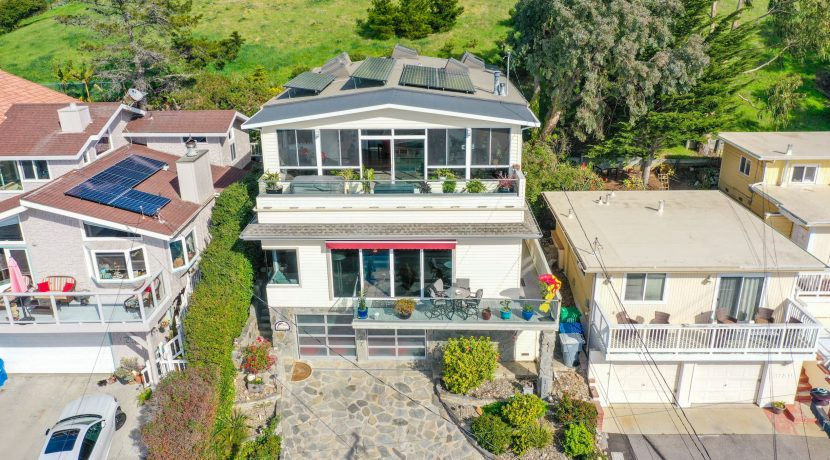 3177 Shearer_Cayucos, CA_Home for Sale_Drone-12