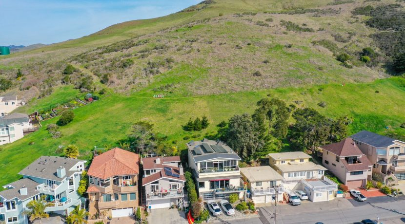 3177 Shearer_Cayucos, CA_Home for Sale_Drone--2
