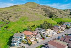 3177 Shearer_Cayucos, CA_Home for Sale_Drone--3