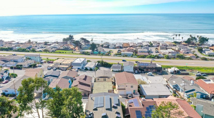 3177 Shearer_Cayucos, CA_Home for Sale_Drone--6