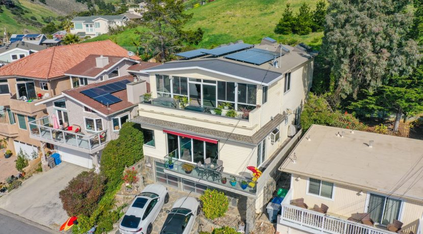 3177 Shearer_Cayucos, CA_Home for Sale_Drone-9
