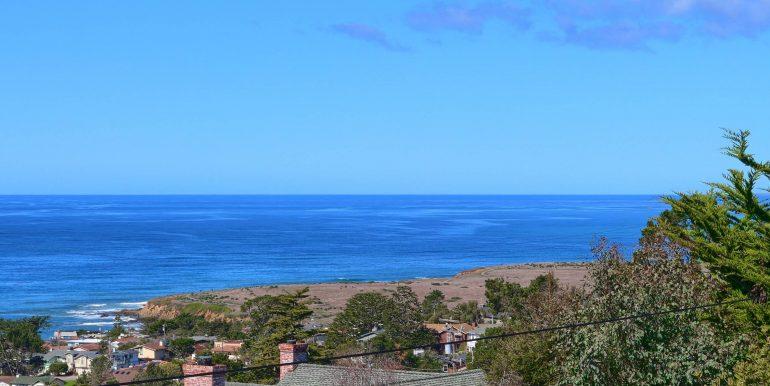 Ocean_view (1)
