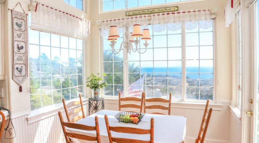 web 2242 Madison_Cambria_Ocean View_Home for Sale-104