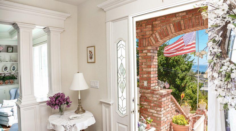 web 2242 Madison_Cambria_Ocean View_Home for Sale-15e