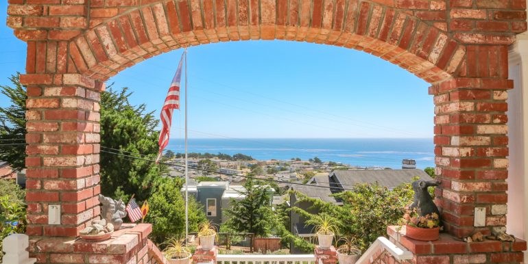 web 2242 Madison_Cambria_Ocean View_Home for Sale-17