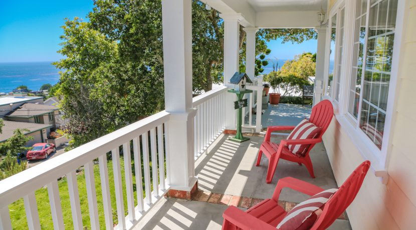web 2242 Madison_Cambria_Ocean View_Home for Sale-2