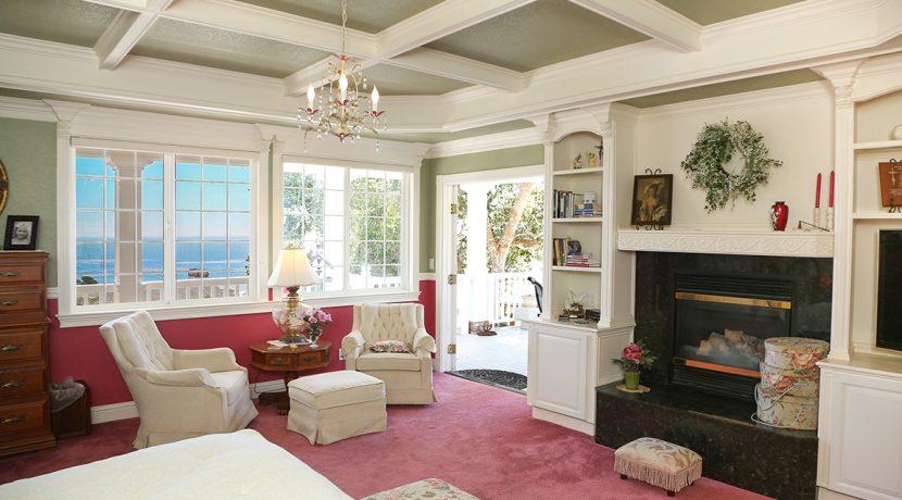 web 2242 Madison_Cambria_Ocean View_Home for Sale-41e