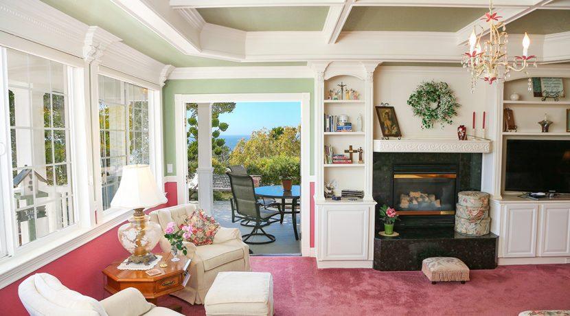 web 2242 Madison_Cambria_Ocean View_Home for Sale-42E