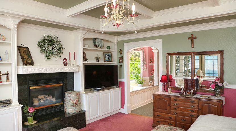 web 2242 Madison_Cambria_Ocean View_Home for Sale-45e