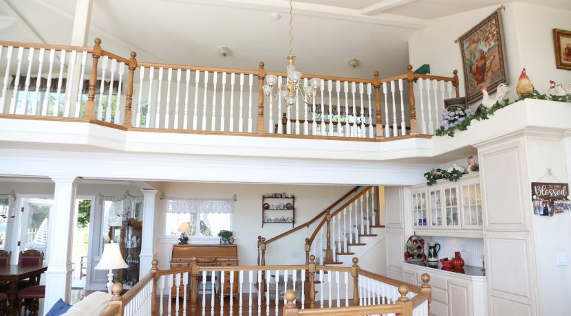 web 2242 Madison_Cambria_Ocean View_Home for Sale-82