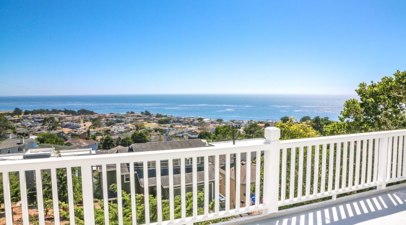web 2242 Madison_Cambria_Ocean View_Home for Sale-90