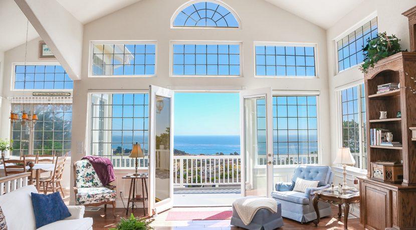 web 2242 Madison_Cambria_Ocean View_Home for Sale-97e