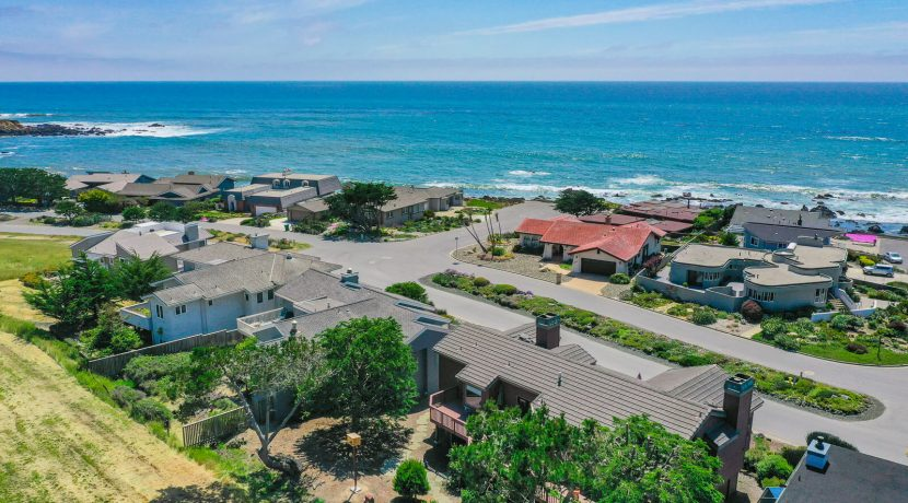 web 4934 Windsor_Drone Photography_Cambria_Home For Sale_Bruce Howard-10