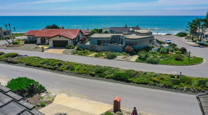 web 4934 Windsor_Drone Photography_Cambria_Home For Sale_Bruce Howard-11