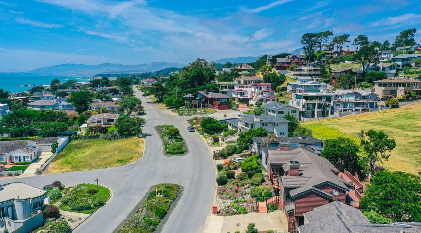 web 4934 Windsor_Drone Photography_Cambria_Home For Sale_Bruce Howard-6