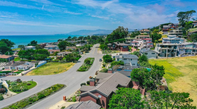 web 4934 Windsor_Drone Photography_Cambria_Home For Sale_Bruce Howard-7
