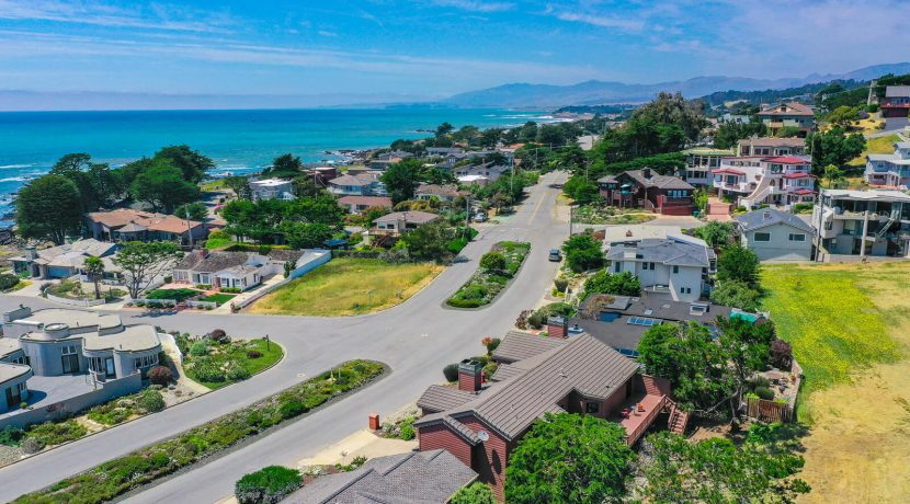 web 4934 Windsor_Drone Photography_Cambria_Home For Sale_Bruce Howard-8