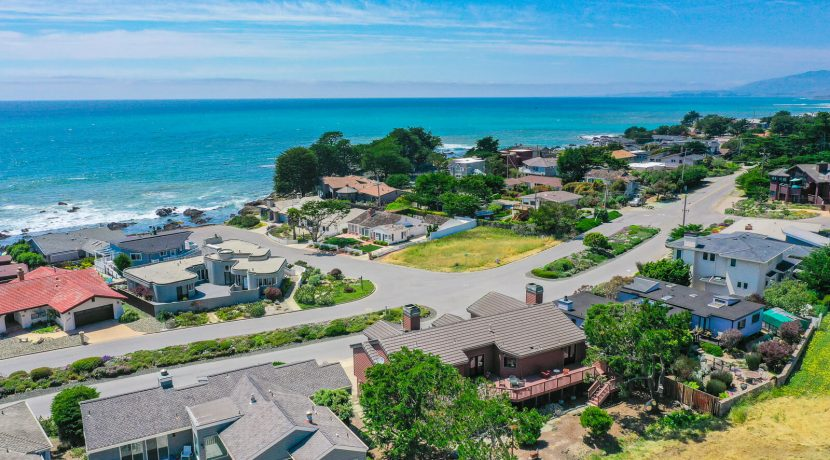 web 4934 Windsor_Drone Photography_Cambria_Home For Sale_Bruce Howard-9
